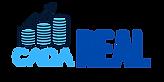 Logo_CadaReal.png