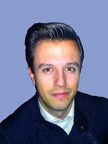 Michael Krause.jpg
