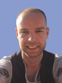 Christian Zimmermann.jpg