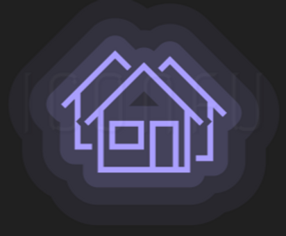 NeonHouses_edited.png