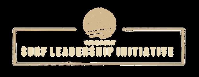 SLi new logo.png