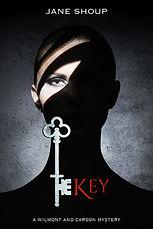 they-key.jpg