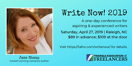 Write Now! Jane Shoup.png