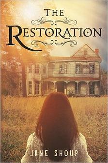 restoration.jpg