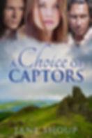 Captors_3 (1).jpg