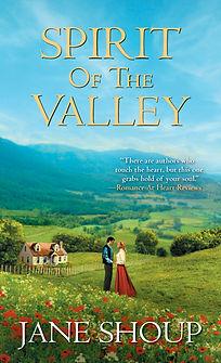 Spirit of the Valley_MM.jpg