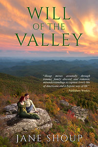 Will of the Valley.jpg