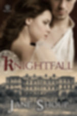 Knightfall_cvr.jpg
