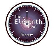 Eleventh Hour Logo.jpeg
