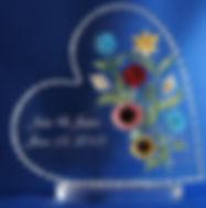 new%20mixed%20flower%20wedding_edited.jp