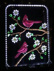 cardinals dogwood 5x7.jpg