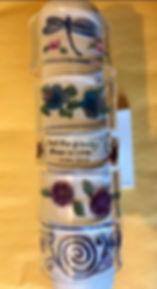bracelets on white group.JPG
