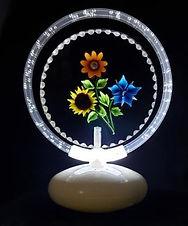 Halo flowers.JPG