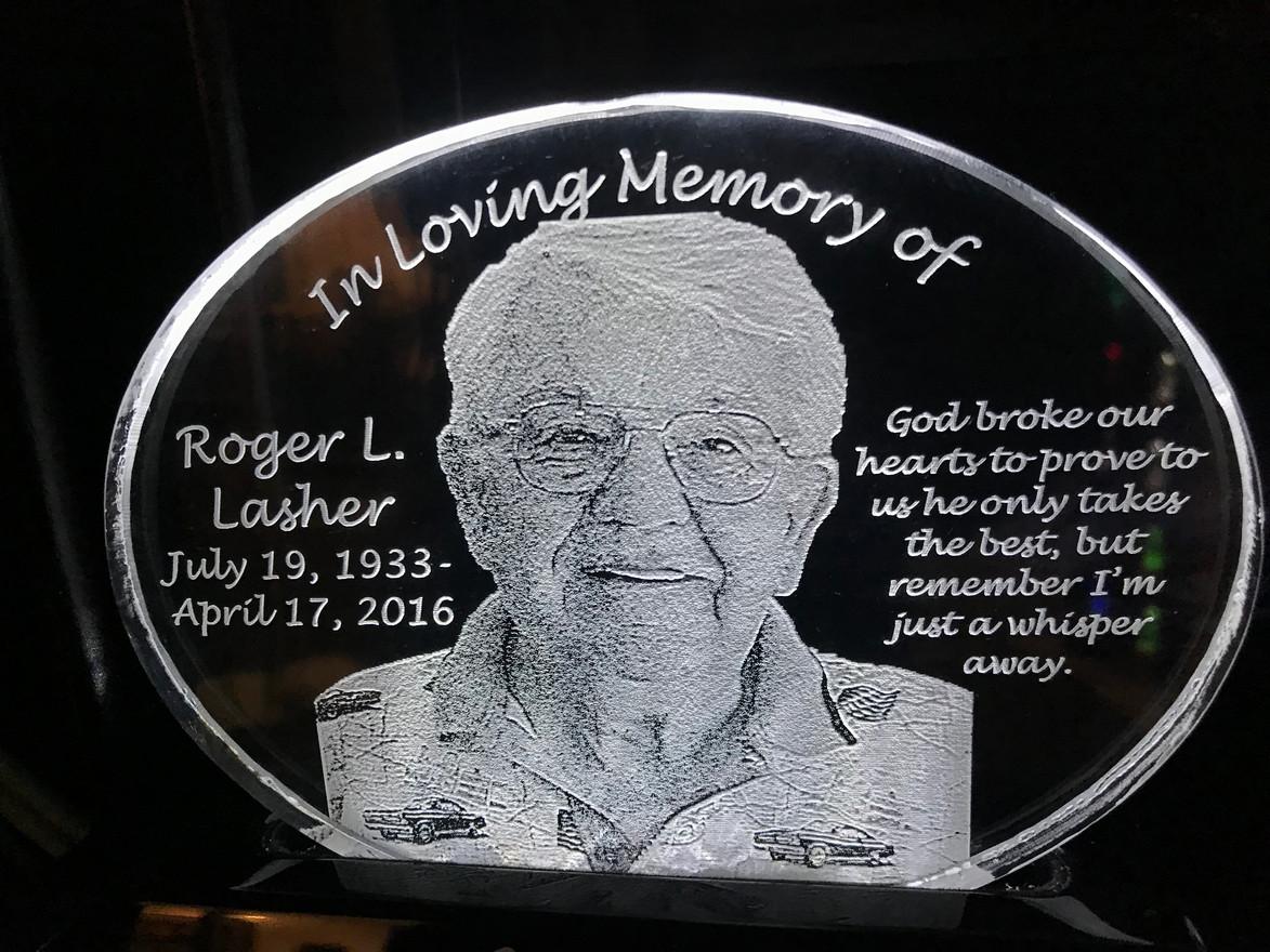 memorial person.jpg
