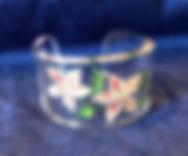 Stargazer bracelt new.JPG