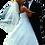 Thumbnail: CUSTOM PHOTO HEART CAKE TOPPER/ WEDDING GIFT