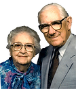 nan and pop sm.png