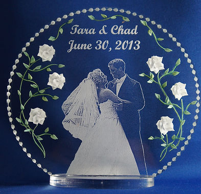 GLC wedding photo with Bold Script 2.jpg