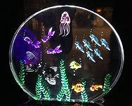 aquarium large.jpg