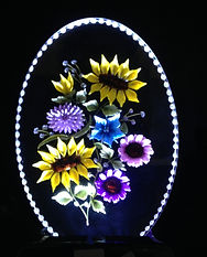 lg bouquet.jpg