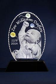baby light small.jpg