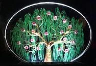 flowerin willow new size.jpg