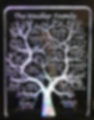 family tree 8x10 resized 1500.jpg