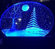 snowtree blue.jpg