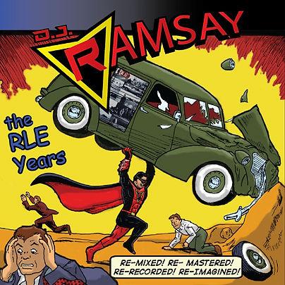 DJ Ramsay CD Cover Front LARGE.jpg