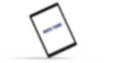 iPad_4.png