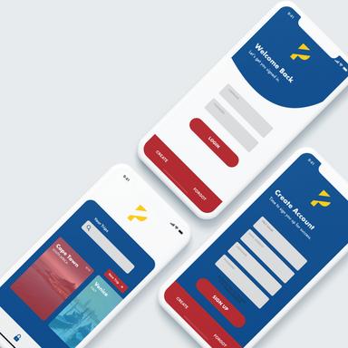 Travel App UI.png
