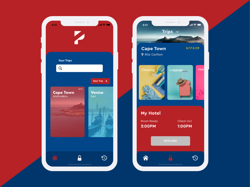 Travel App.png