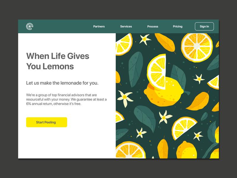 Money & Lemons Rebound.png