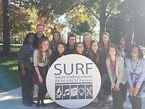 SURF-Samford.jpg