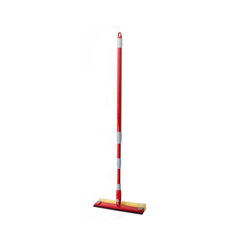 LiAo - 12'' 360 Degree Rotatable Squeegee (Window Wiper) - LAB130012