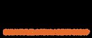 DTTAG black Logo-01.png