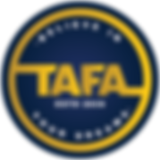 TAFA-Colour---NEW.png