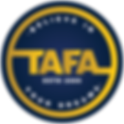 TAFA-Colour---NEW.png