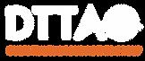DTTAG white Logo-02.png
