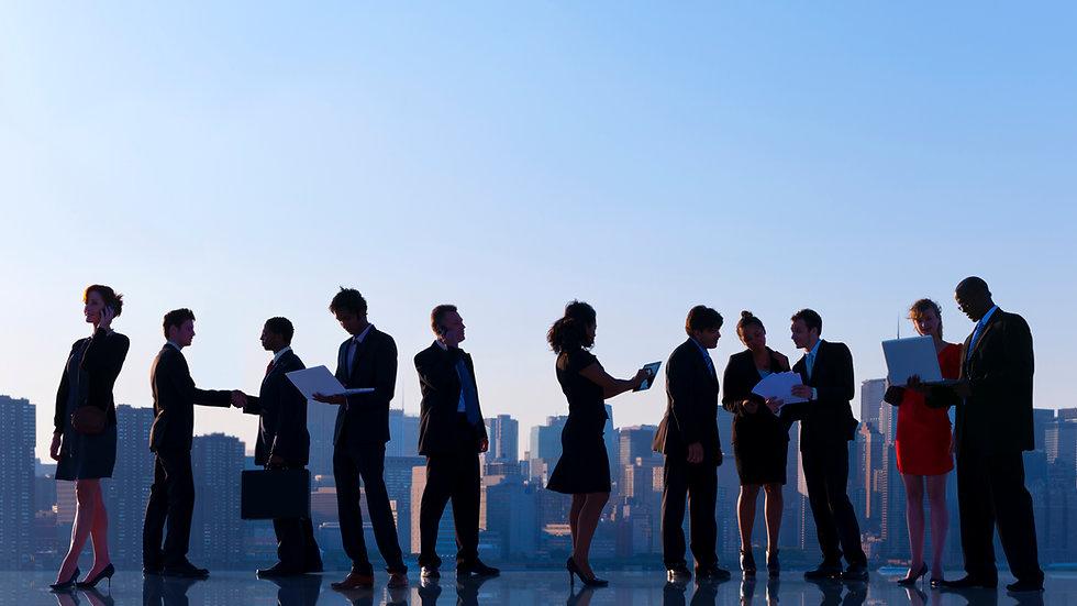 business-colleagues-rooftop-talking.jpg