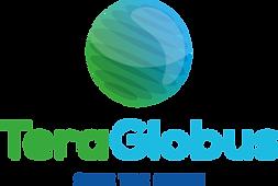 TeraGlobus logo EN.png