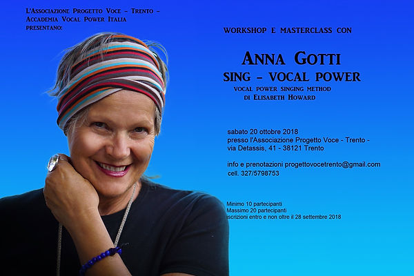Manifesto Anna Gotti Workshop.jpg