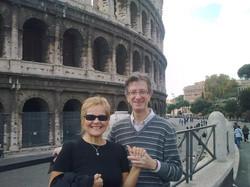 con Paolo Zedda