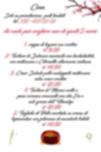 menu 04.00.45.jpg