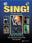 sing.jpeg