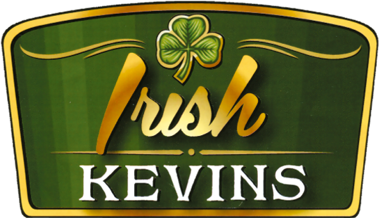 Irish-Kevin's-Logo.png