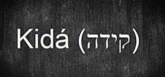 Kida - Krav Maga