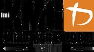 logo KMG 2020.png