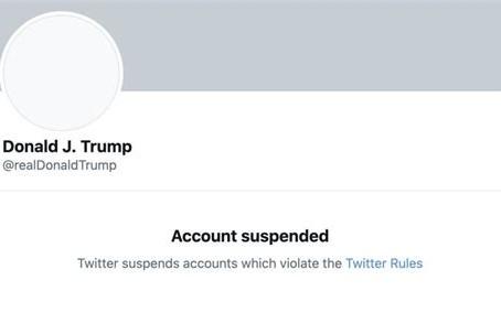 La censure