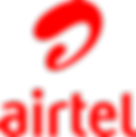 1200px-Bharti_Airtel_Limited.svg.png